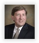 Harrisburg Business Attorney