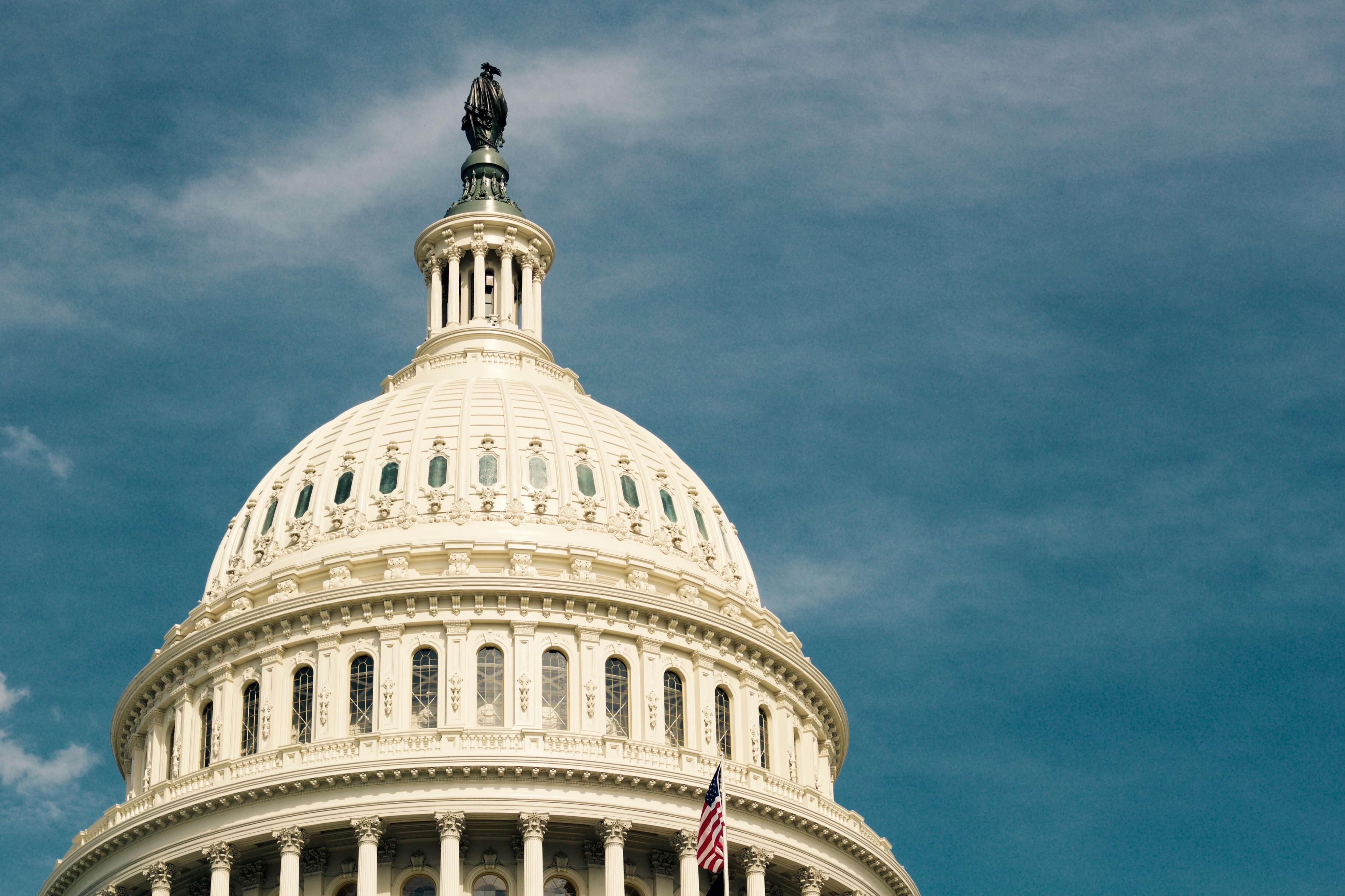 Opportunities for Small Business Under New Tax Plan