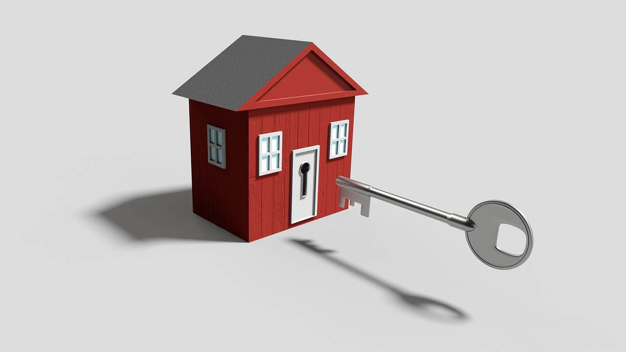 How to Proactively Include Rental Property in Your Estate Planning