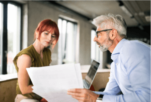 Benefits of a Trust to Manage Wealth