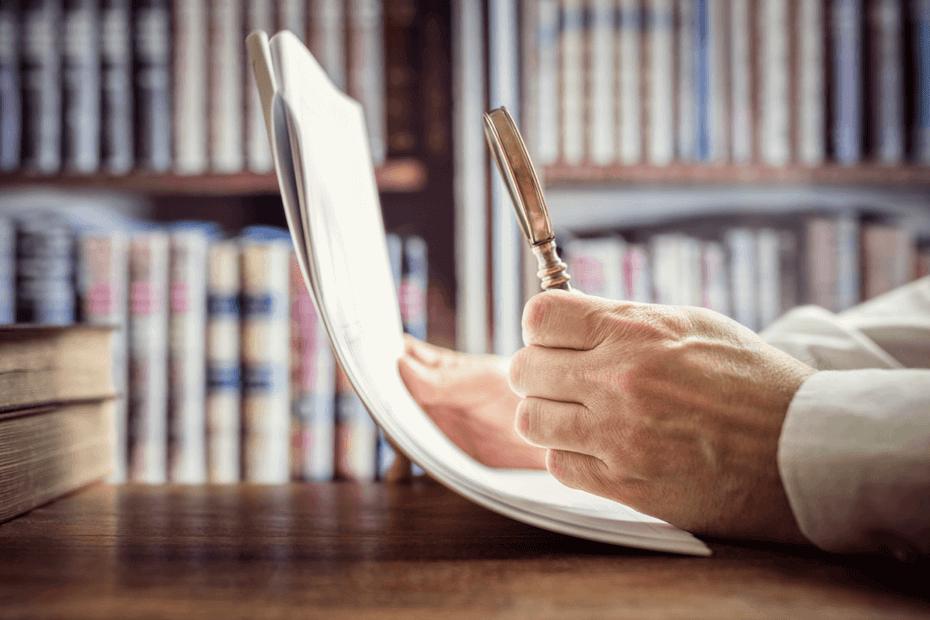 Estate Administration Planning
