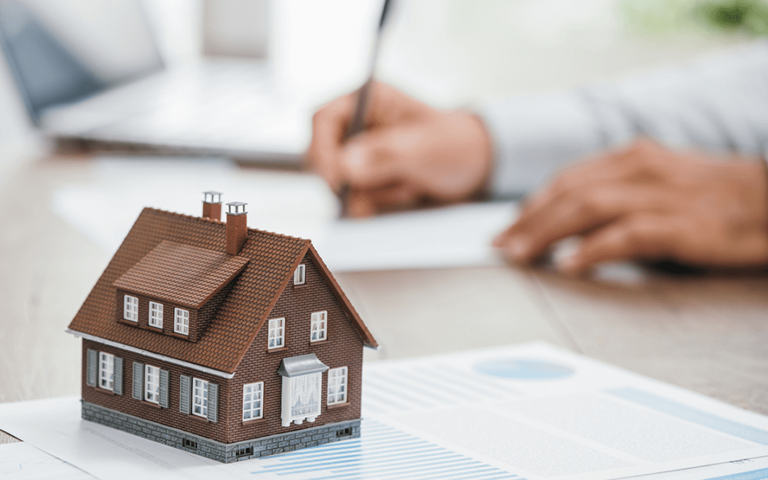 Interested in Selling Property to a Family Member?