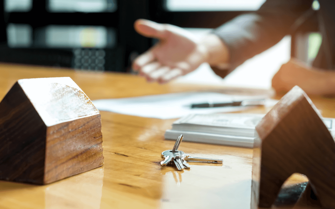 Purchasing Property Without Your Spouse: The Pros and Cons