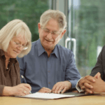 Why You Should Have an Estate Plan