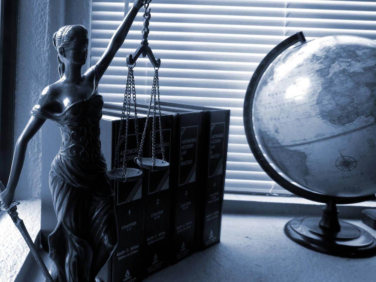 PA Laws