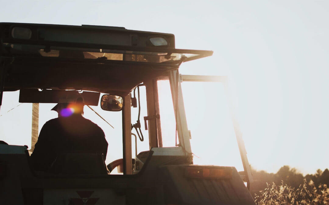 Three Estate Planning Mistakes Farmers and Ranchers Make and How to Avoid Them