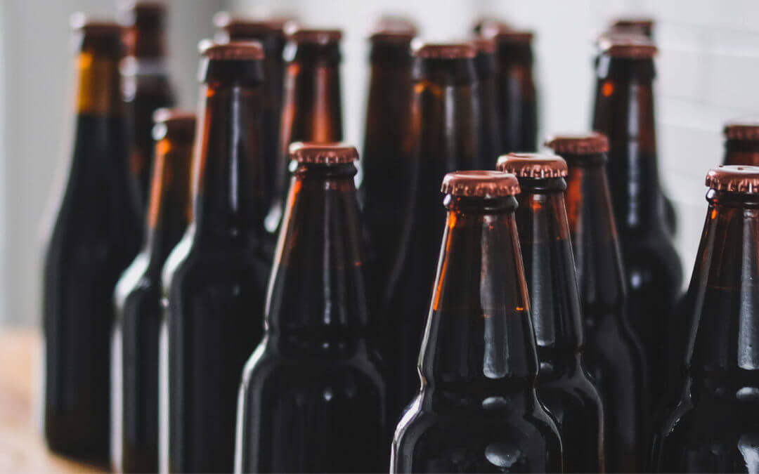 New Law Changes That Affect Pennsylvania Beer Drinkers