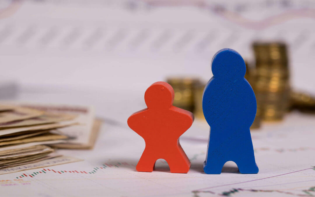 Irrevocable Trusts Protect Loved Ones, Assets