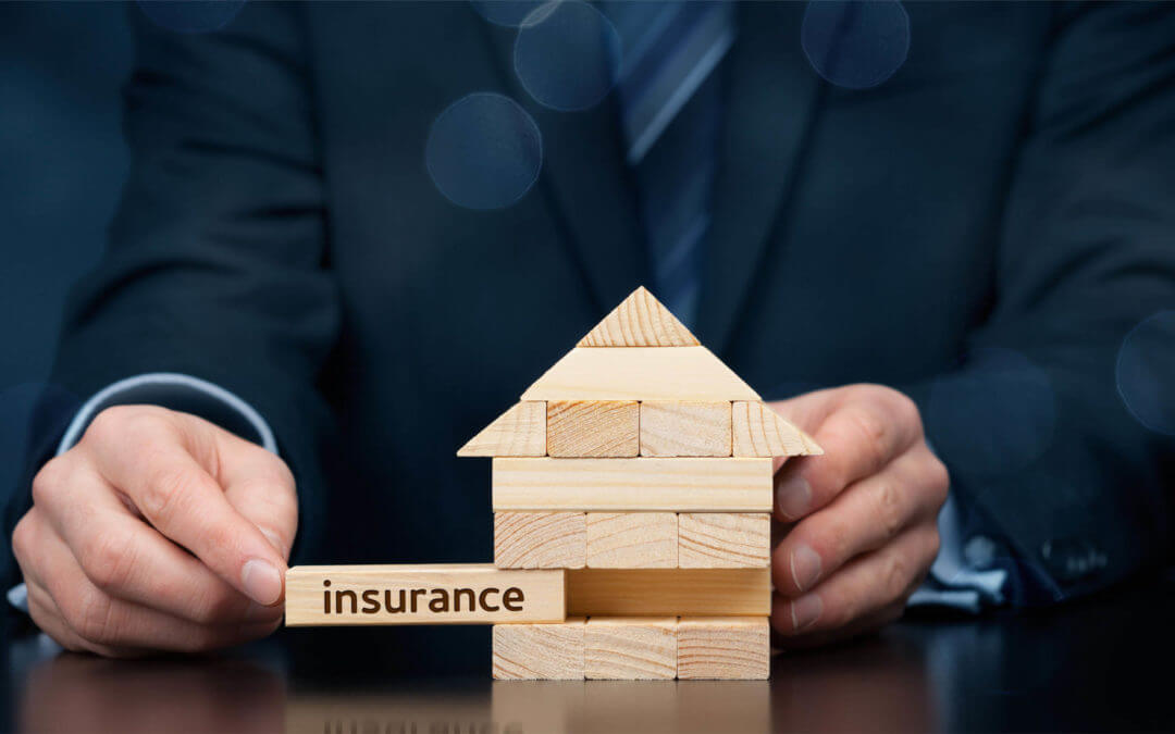 Asset Protection Planning for the Modern Client
