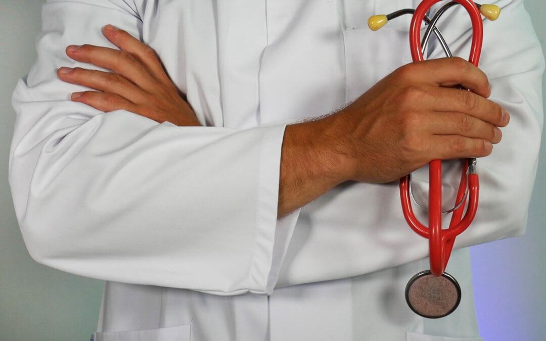 Medicaid Planning in Pennsylvania