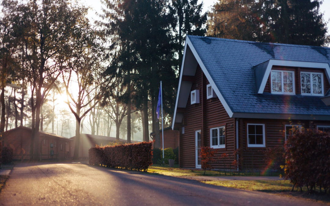 5 Mistakes Buyers Should Avoid Before Closing on Their Home