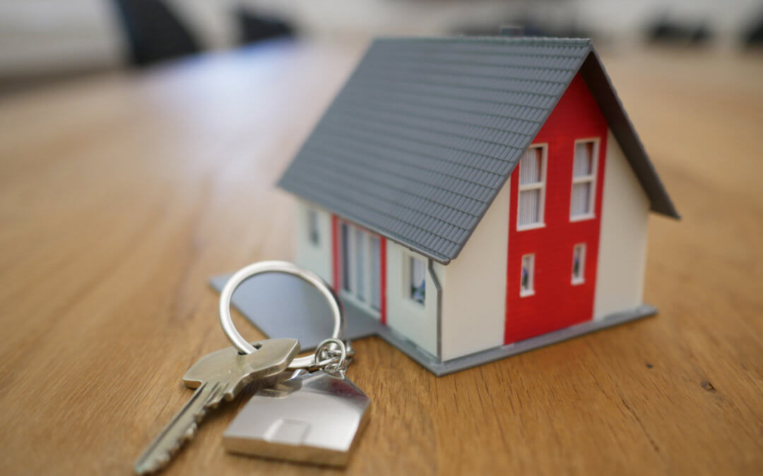 Do I need a Real Estate Attorney to Purchase a House in Pennsylvania